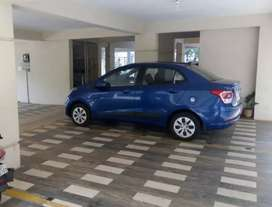 3 BhK for rent for long term 2 balcony , space car park