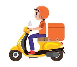 Supervisor Job - Delivery Boy/Riders Supervisor Required in Lahore