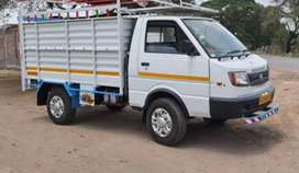 I want sell my Ashok Leyland dost pickup in very good conditions.