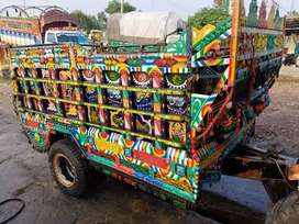 trolly for sale .serious byer  only call no chat no sms