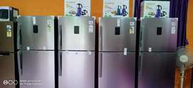 Best prices for fridges and all home appliances