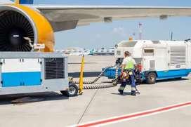 Supervisors Urgently Required At Mumbai International Airport