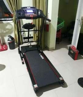 produk tl 138 baru alat olahraga