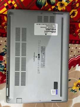 "Dell Laptop 14"" i5 10th Generation"