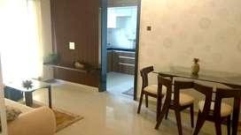 flat for sale in goregoan east..1bhk inprime location