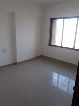 2bhk flat available in near hyper city