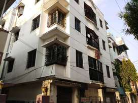 2BHK 750 Sqft Flat Rent at Karunamayee more  Location –  Tollygunge