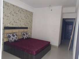 3 BHK Flat for Sale in Aggarwal Heights, Raj Nagar Extension #