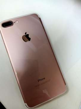 Exchange Possible Only Iphone X Give You 5 Thousand