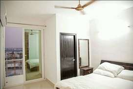 3 BHK FLAT FOR SALE OF 1538 SFT