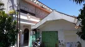 Jual rumah kos di Surabaya