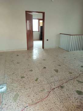 Apartment is available for