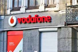 Direct Hiring In Vodafone For Collection Officer In Lucknow