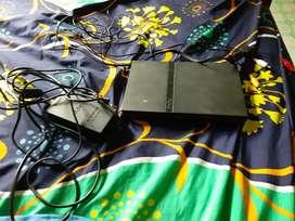 PS 2 tipis Hardisk
