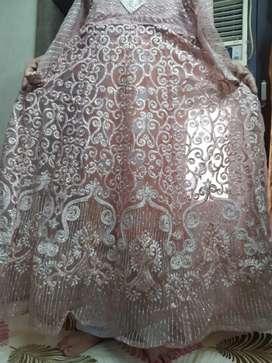 To sale dress