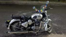 Royal Enfield Classic for sale