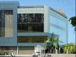 16000 Sq.ft Commercial Building for rent at Velliparamba.