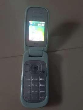 Samsung lipat dan cas