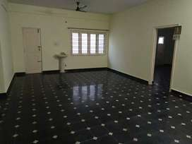 2bhk flat for Rent in ground floor