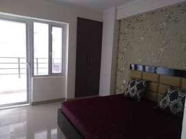 2bhk flat Aggarwal Heights in Raj nagar extension , Ghaziabad