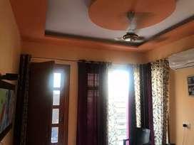 Available 8 Marla kothi sector 79 double new kothi
