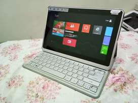 Acer P3 Ultrabook i5 good condition