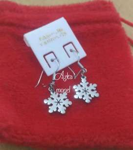 Anting-anting fany flowers