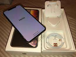 *Sealed pack apple iPhone Available at best price**