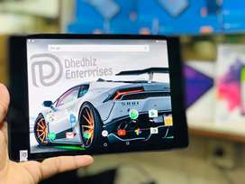 Google Tablet 2GB 16GB 9 inch Gaming Online Classes HTC Nexus 9 Tablet