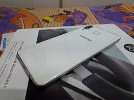 A8Star(OneUI)
