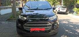 Di Jual Mobil Ford Ecosport