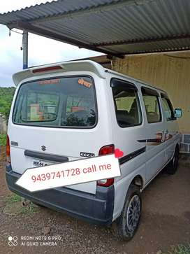 Modal 2018 location mumbai price 85000  kilometers 36000