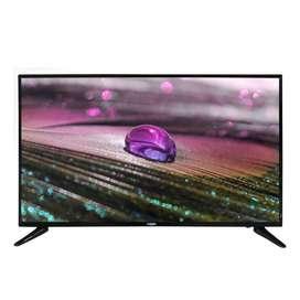 TV Led Digital Full HD Aqua 40AQT8550 - 40 In / Inch