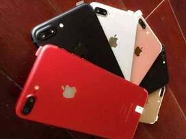 Diwali offer Brand new iPhone available with best price