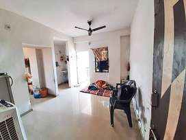1 BHK Vedant 2 For Sell In Godhavi