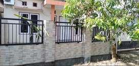 Bismillah rumah dijual diperumahan, harga nego tanpa Prantara