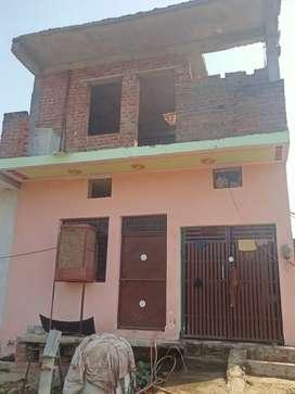 Maha Maya school ngariya kua jhansi