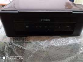 Epson Printer L385