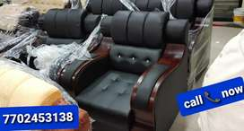 Sofa set manufacturer ( call us number available on pics)