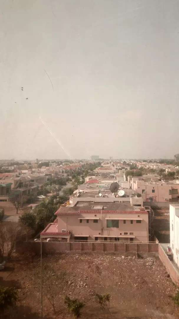 Furnish Lash banglo for rent in DHA phase 5 0