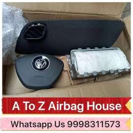 Beparipara Guwahati Airbags India