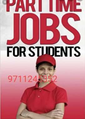 Huge opening for all job seekers