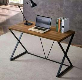 Office Table| New Designs | Office Work