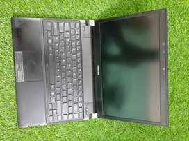 All Business Laptop saste