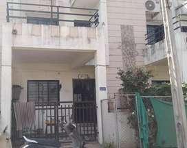 Siwani residency opp.gardan post ghelakhdi road navsari