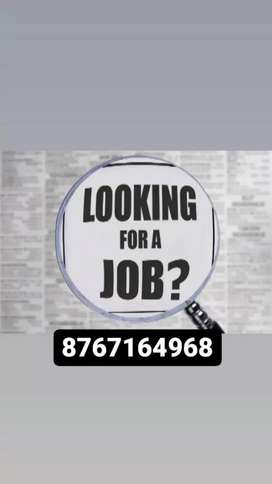 Hiring For DATA ENTRY OPERATOR (NON VOICE) only Female In MUMBAI.