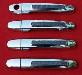 SIRION # Cover handle elegant #kikim veteran-1