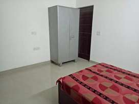 Independent fullyfurnished rooms available for rent