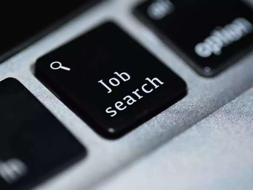 Online jobs available for fresh candidates 0