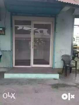 2 shops for sale at vypin